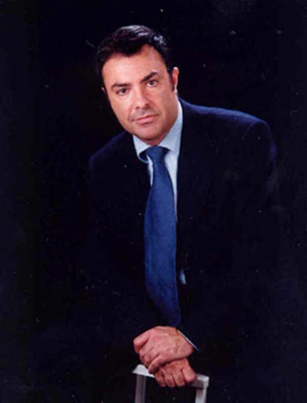 Jordi Planchart